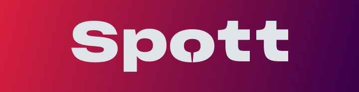 Spott API for cities, countries and administrative divisions